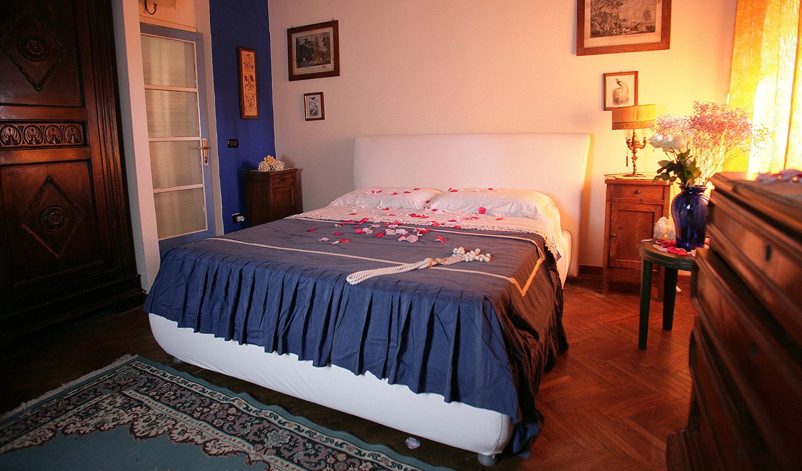 Case Arredate Con Gusto appartamenti e suite al lago arredati con gusto a gargnano